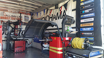 Mobile Tire Service >> About All Day Car Mobile Tire The Colony Tx Little Elm Tx Frisco